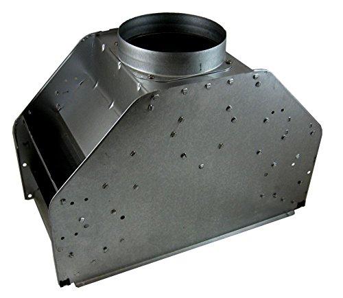 Junkers Strömungssicherung 87155051210