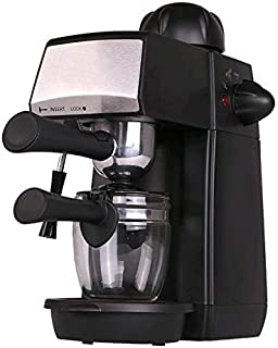 Amazon.es: vencobaix - Cafeteras para espresso / Cafeteras: Hogar ...