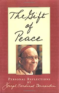Best gift of peace Reviews