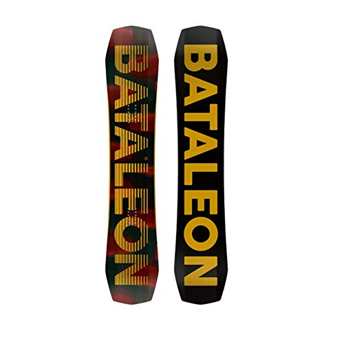 Bataleon 2020 Global Warmer Snowboard