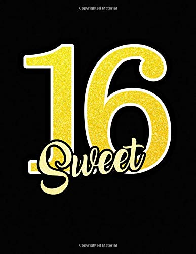 Sweet Sixteen Shirts Le Meilleur Prix Dans Amazon Savemoney Es
