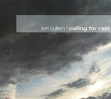 Calling For Rain