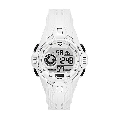 Puma Watch P5039