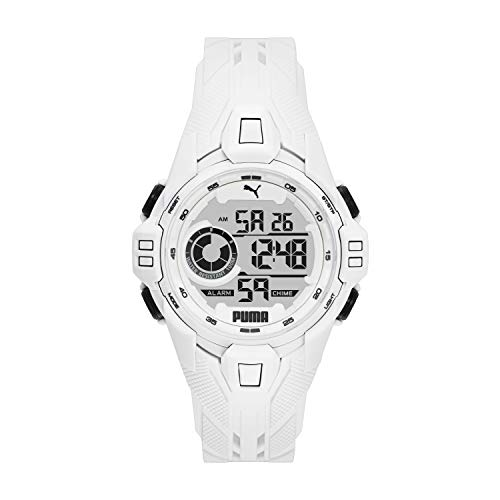Puma Relojes de Pulsera para Hombres P5039