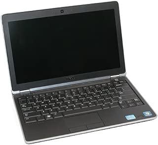 Dell Latitude E6220 12.5