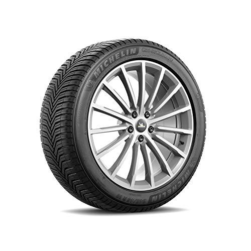 Gomme Michelin Crossclimate plus 245 45 R18 96Y TL 4 stagioni per Auto