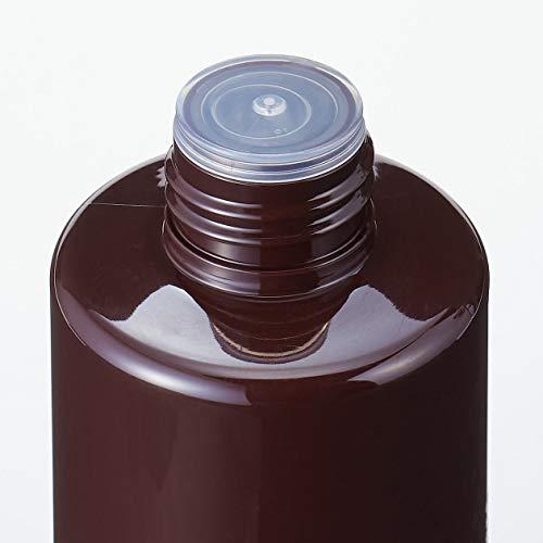 無印良品エイジングケア薬用美白化粧水200mL82926835