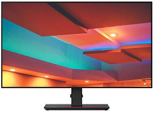 Lenovo ThinkVision P27q 27inch TS **New Retail**, 61EAGAT6EU (**New Retail**)