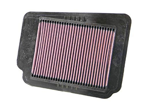 08 forenza air filter - 9