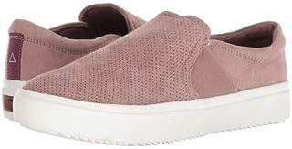 Dr. Scholl's(ドクターショール) レディース 女性用 シューズ 靴 スニーカー 運動靴 Wander Up - Hydrangea Microfiber [並行輸入品]