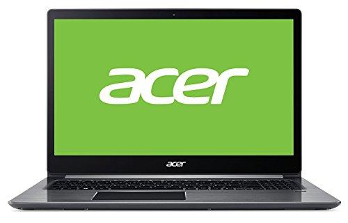 """Acer Swift 3 SF315-41 – El portátil Acer con pantalla de 15.6"""""""