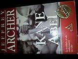 Kane y Abel (Spanish Edition)