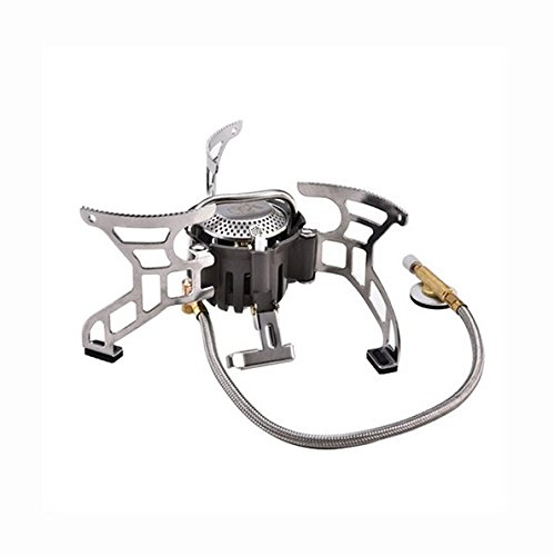 FOME Bulin Cooking Stove Camping Burner Camping Stove Outdoor Stove