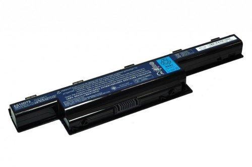 Batterie pour acer aspire 5755 g (4400 mAh)