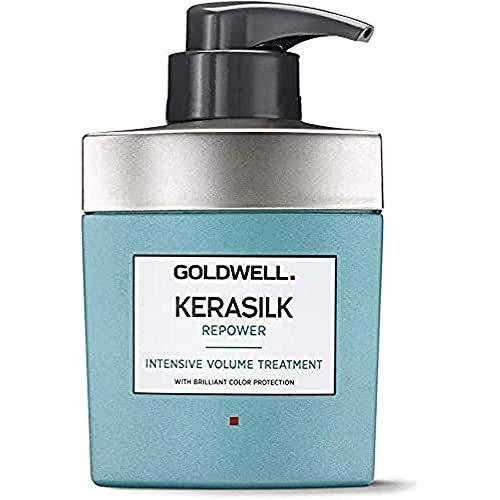 Goldwell Kerasilk Repower Volume Intensive Behandlung