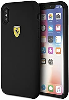 new styles 91248 8744a Ferrari Mobile Phone Cases & Covers Online: Buy Ferrari Mobile Phone ...