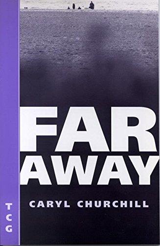 Far Away (Nick Hern Books Drama Classics)