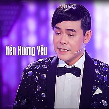 Nén Hương Yêu