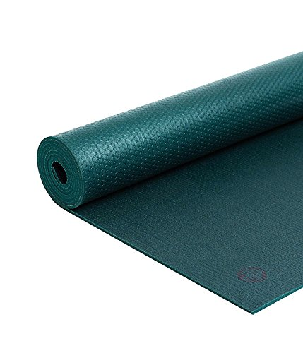 Manduka PROLite Yoga and Pilates Mat, Thrive, 71'