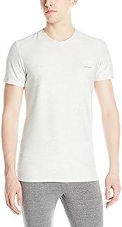 Diesel Men's Underdenim Randal Cool 360 Crew T-Shirt