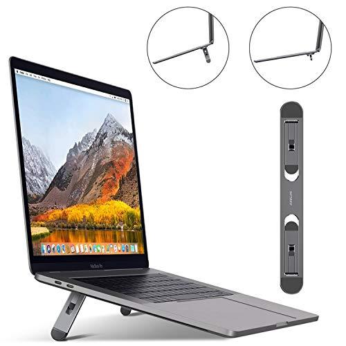 ipad gray fabricante GOHIGH