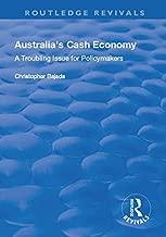 Best cash economy australia Reviews