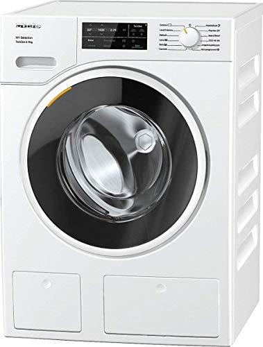 lavatrice miele 9 kg online