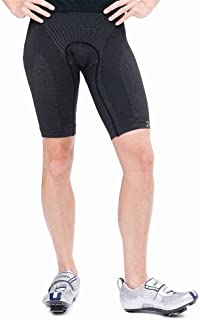 Zoot Compressrx Ultra Cycle Short