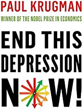 Best end the depression now Reviews