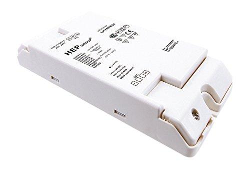 Schaltnetzteil 24 Volt, 2,5 Ampere, 60W