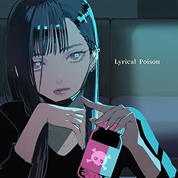 Lyrical Poison