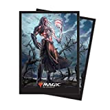 Ultra Pro Magic: The Gathering Core Set 2019 'V2 Deck Protector Sleeves (80 Count)
