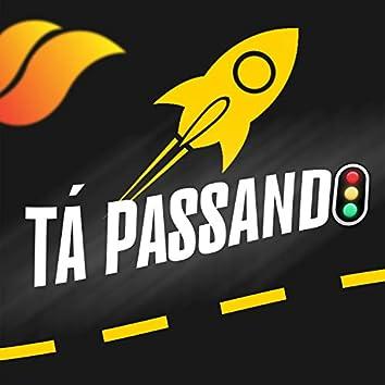 Tá Passando