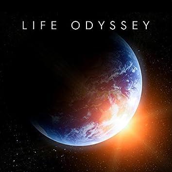 Life Odyssey