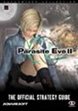 Parasite Eve II: Official Strategy Guide: The Official Strategy Guide (Authorised Collection S.)
