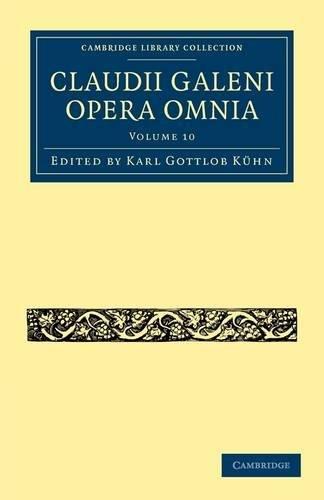 Top opera omnia for 2020