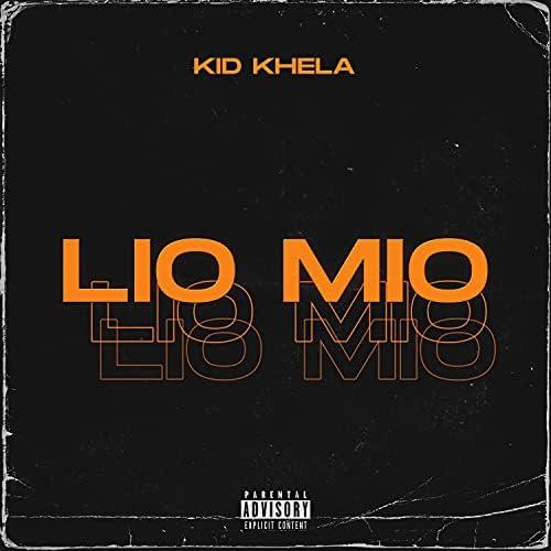 Kid Khela