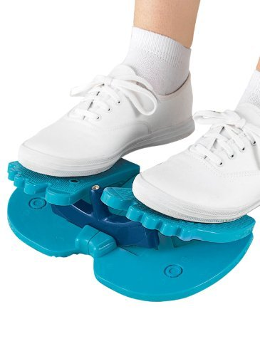 North American Healthcare Sitting Stepper by Sitting Stepper?