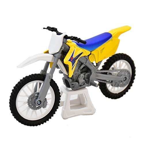 Nouveau-SUZUKI Genuine Accessory-DL1000 V-Strom Moto Vélo Caoutchouc Porte-clés