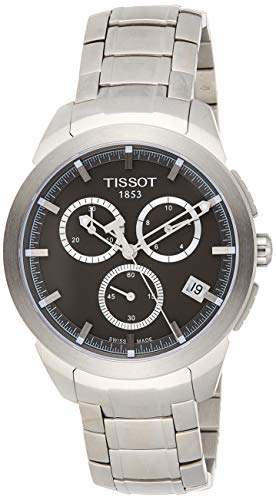 Tissot T0694174406100