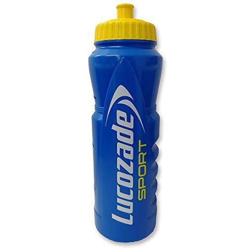 Lucozade - Bidon de sport - 1 litre