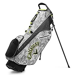 Hyperlite golf bag