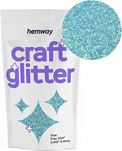 Hemway Craft Paillettes