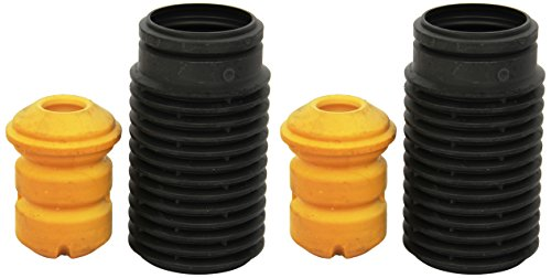 Sachs 900 018 Kit de protection contre la poussière, amortisseur