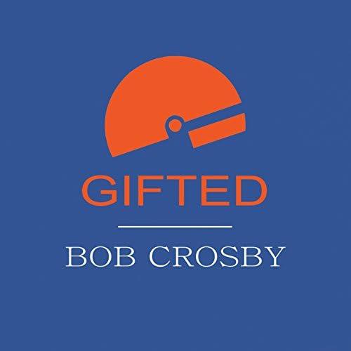 Bob Crosby And His Orchestra, Bob Haggart-Ray Bauduc