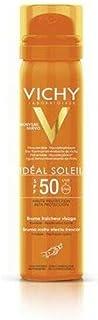 LOreal Vichy Protección Solar Facial - 75 ml.