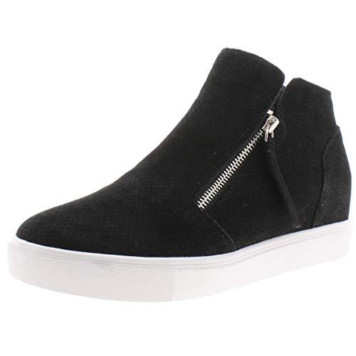 Top 10 best selling list for flat platform shoes women