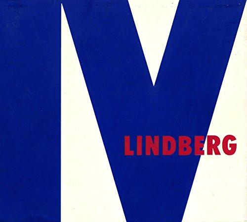 LINDBERG Ⅳ