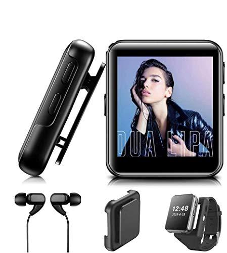 MP3 BENJIE 32GB MP3 Bluetooth 1.5