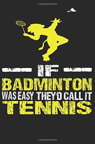 Badminton: Terminplaner 2020 terminplaner a5 terminplaner a5 2020 kalender 2020 terminplaner a5